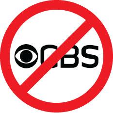 No CBS