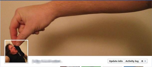 Facebook Cover Photo Template Progravix Blog Clarified Butter