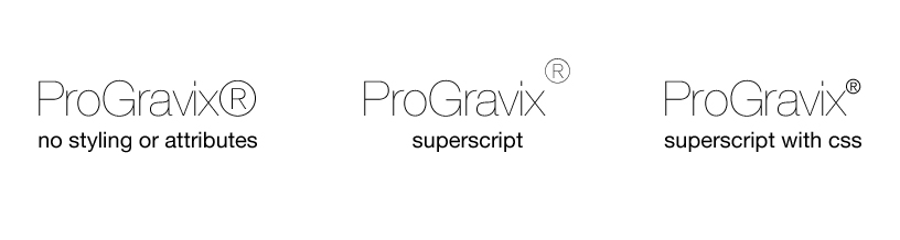 Superscript With Style Progravix Blog Clarified Butter